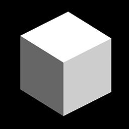 01. Rotating Cube